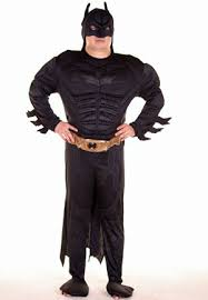 Batman Dark Knight Halloween Costume Catwoman Costume Kids
