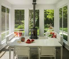 53 best indoor porches we love images on pinterest friends