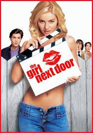 film comedy seru 15 film barat komedi seksi dan hot terbaik khusus dewasa ngasih com