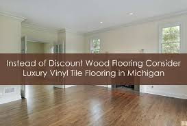 of discount wood flooring consider luxury vinyl tile flooring in