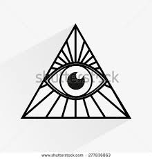 simple evil tattoo evil eye drawing at getdrawings com free for personal use evil eye