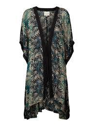 lollys laundry lolly s laundry dyveke fern kimono maze clothing