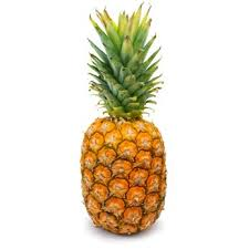 cuisiner l ananas l ananas préparer cuire associer cuisiner interfel les