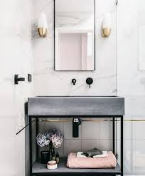 Our Bathroom Makeover The Little - 10 luxury bathrooms for the master bedroom of your dreams