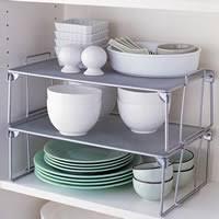 Caravan Interior Storage Solutions Cupboard Counter U0026 Drawer Organisers