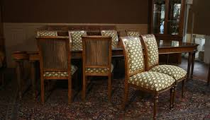 Dining Room Chairs With Casters And Arms Dining Chair Amazing Upholstered Dining Chairs On Wheels Cramco