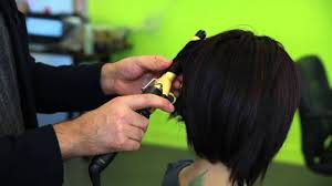 hair extensions for bob haircuts how to curl curly bob haircuts hair styling extensions youtube