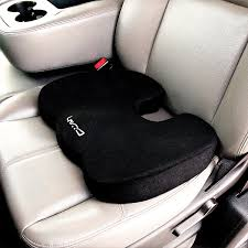 Ltv Seat Cushion Anti Vibration Seat Cushion Choice Comfort Your Cushions