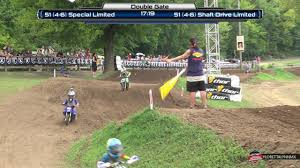 ama motocross tv loretta lynn amateur motocross championship day 3 racertv