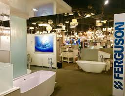 ferguson faucets kitchen ferguson showroom chantilly va supplying kitchen and bath