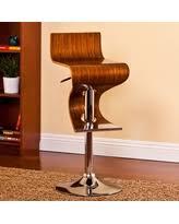 now sales on retro bar stools
