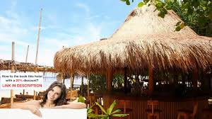 island view bar u0026 bungalow gili air indonesia best prices