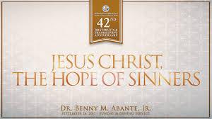 bible sermon outline on thanksgiving dr benny m abante jr archives metropolitan bible baptist