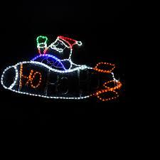 animated outdoor christmas decorations christmas lights decoration