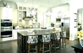 kitchen island with 4 chairs kitchen 4 stool kitchen island kitchen superb white island high