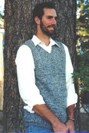drew sweater vest pattern by marly bird vests ravelry and libraries