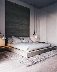 20 very cool modern beds for your room modern bedroom furniture