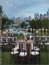 dallas wedding venues wedding venue dallas weddingvenueideas us