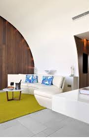 134 best hotel room inspiration images on pinterest architects
