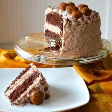 potato cake rich chocolate cake with cinnamon coconut