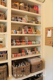 ideas to organize kitchen cabinets pantry organizers ikea kitchen cabinet freestanding systems walk