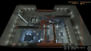 Halo 1 Maps Wcs Halo Crysis Counter Strike Source Maps