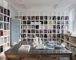 modern home office ideas u0026 design photos houzz
