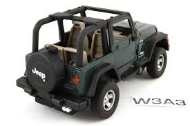 transformers jeep wrangler transformers alternators hound price mega class