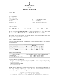 100 proposal cover letter template cover letter for a