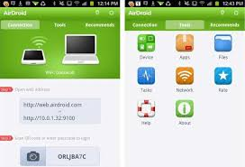 how to transfer apps from android to android how to transfer data from android to android for free