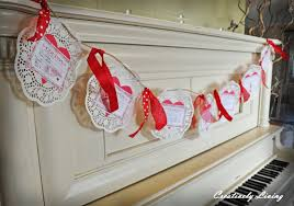 valentine coupon banner creatively living blog