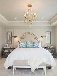 Tray Ceiling Cost Tray Ceiling Design Ideas Houzz