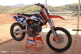 motocross gear canada ktm canada thor racing team photo shoot behind the scenes direct