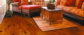 flooring bowling green kentucky grinstead s flooring