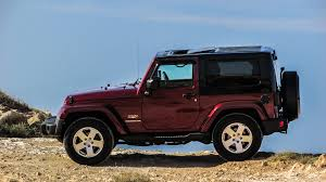 10 jeep facts that can help you sell more jeeps u2022 autoraptor