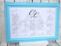 38 guests seating chart or place cards weddingbee