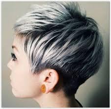 coupe cheveux gris résultat de recherche d images pour coloration cheveux gris