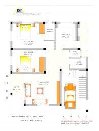stunning home plan design contemporary interior design