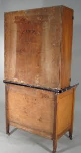 vintage hoosier kitchen cabinet kitchen kraftmaid kitchen cabinets review lowes kraftmaid