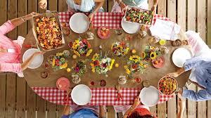 cajun party supplies coastal shrimp boil party southern living