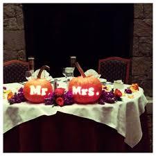 halloween wedding party heritage hotel u0026 resort wedding sites in