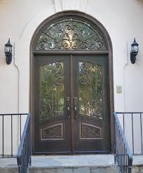 Traditional Exterior Doors Commendable Front Doors Best Front Doors Country