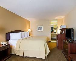 Comfort Suites Lewisburg Quality Inn Hotel Lewisburg Wv Book Your Stay Today