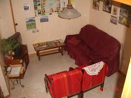 chambres d hotes chaudes aigues chaudes aigues chambres d hotes 41 images chambres d 39 hotes