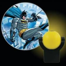 night light that projects on ceiling dc comics batman led light sensing night light projects on ceiling