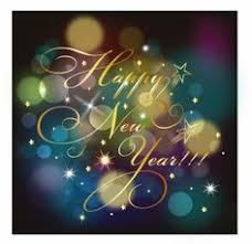happy new year image hd for 2015 femme happy 2015