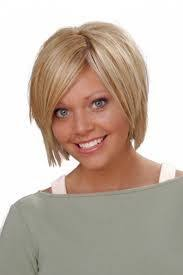 short hairstyles for plus size women over 30 74 best hair images on pinterest hair cut hair dos and short hair
