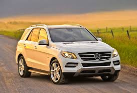 small and midsize luxury suv sales in america november 2014 ytd