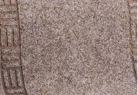 kitchen carpet beige
