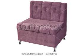 Folding Bed Chair Folding Sofa Bed Stock Images Royalty Free Images U0026 Vectors